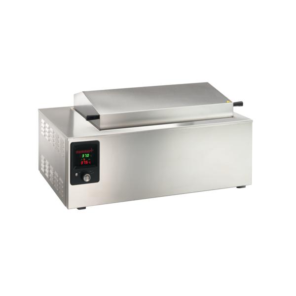 Bể ổn nhiệt Memmert WNB45 - 45 lít